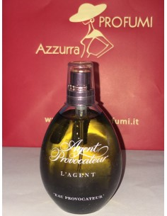 Agent Provocateur L'agent Eau Provocateur Eau De Toilette 50 ml Spray - TESTER