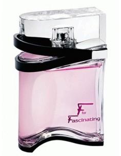 Salvatore Ferragamo F for Fascinating Night pour femme Eau de Parfum 90 ml spray- TESTER
