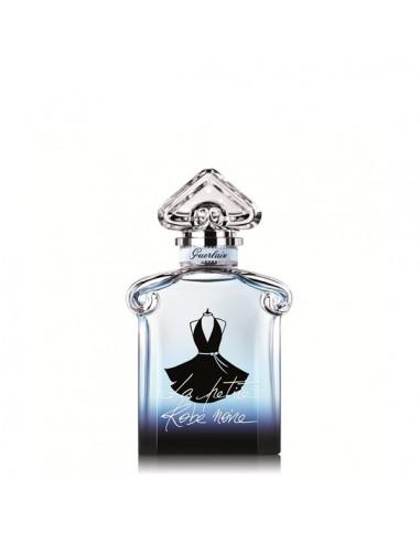 Guerlain La petite Robe Noire Intense Eau de parfum 100 ml spray - TESTER