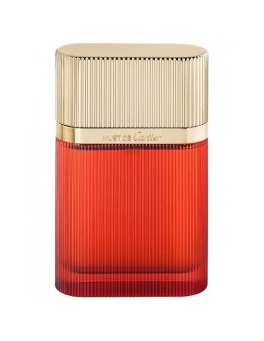 Cartier Must de Cartier Parfum 50 ml - TESTER