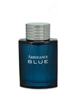 Arrogance The First Blue Eau de toilette 100 ml - Tester