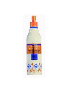 Atkisons Acqua Profumata Ambra e Arancia 200 ml - Tester