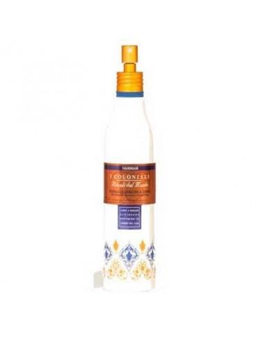 Atkinsons Acqua Profumata Rosa del Marocco e Coriandolo 200 ml - Tester
