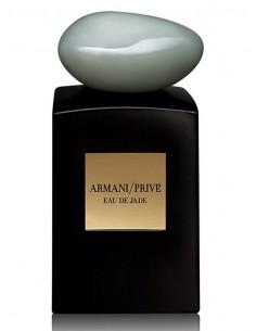 Armani Privè Eau De Jade Eau de parfum 50 ml - Tester