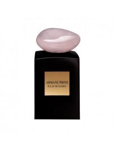 Armani Privè Eclat De Jasmine Eau de parfum 50 ml - Tester