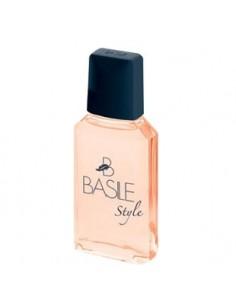 Basile Style Femme Eau De Toilette 100 ml Spray - TESTER