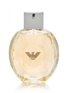 Armani Diamonds Intense Donna Eau de parfum 50 ml spray - Tester
