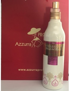 Atkinsons Acqua Profumata Vetiver Diamante 200 ml - Tester