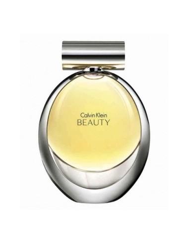 Calvin Klein Beauty Eau de parfum 100 ml - Tester
