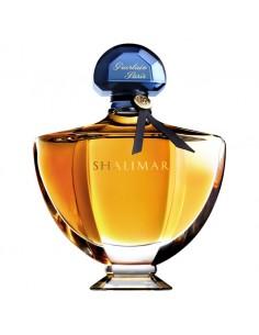 Guerlain Shalimar Eau de Toilette 90 ml Spray - TESTER
