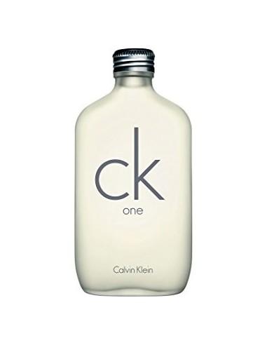 Calvin Klein One 200 ml - Tester