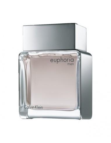 Calvin Klein Euphoria Men Eau de toilette 100 ml spray - Tester