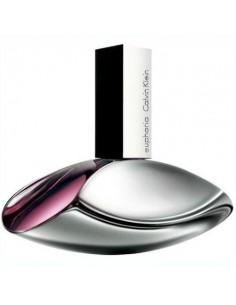 Calvin Klein Euphoria Donna Eau de parfum 100 ml spray - Tester
