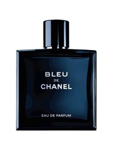 Chanel Blue De Chanel Eau De Parfum 100 ml Spray - TESTER