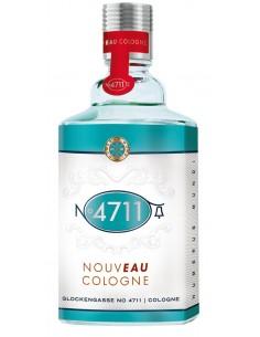 4711 Nouveau Cologne 150 Ml Splash - TESTER