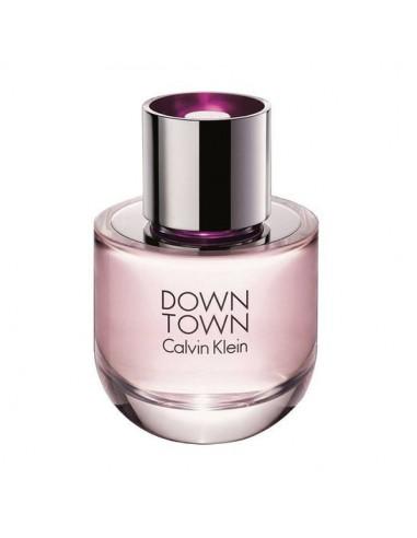 Calvin Klein Downtown Eau de parfum 90 ml spray - Tester