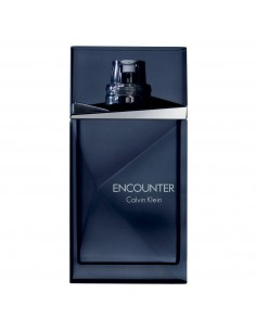 Calvin Klein Encounter Eau de toilette 100 ml spray - Tester
