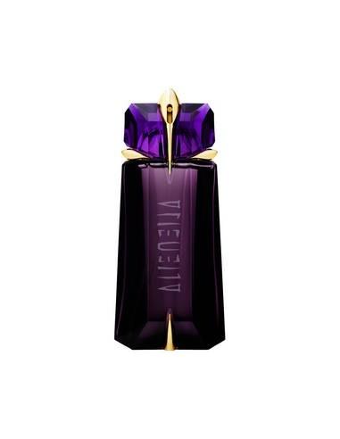 Thierry Mugler Alien Eau De Parfum 90 ml Spray - TESTER
