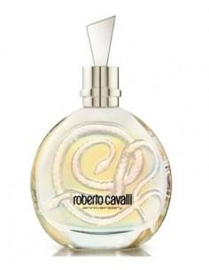 Cavalli Anniversary Eau de parfum 100 ml spray - Tester