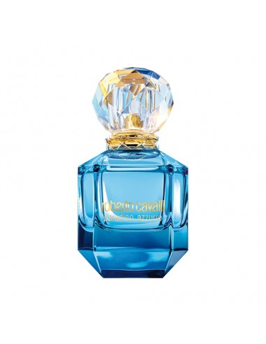 Cavalli Paradiso Azzurro Eau de parfum 75 ml spray - Tester