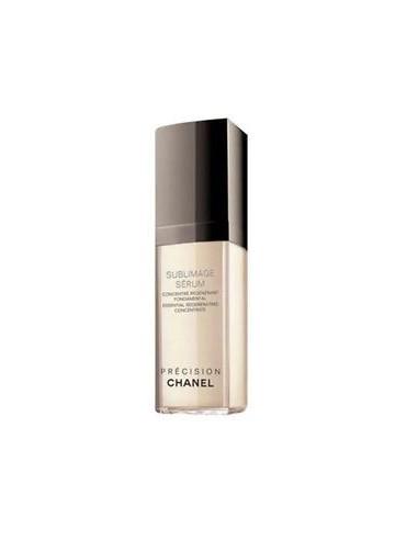 Chanel Sublimage Serum 30 ml - Tester