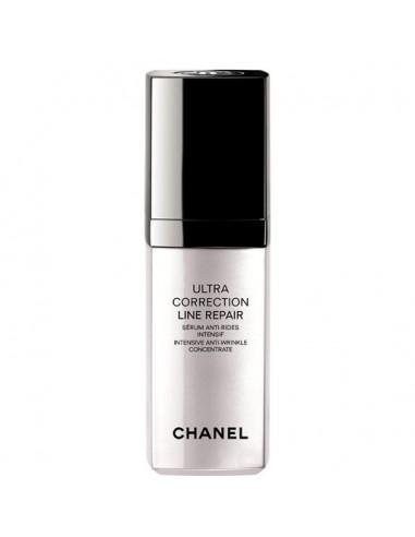 Chanel Ultra Correction Ristrutturante Rassodante Antirughe 50 ml - Tester