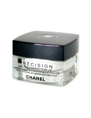 Chanel Precision Ultra Correction Lip 15 gr- Tester