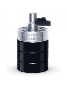 Davidoff Champion Eau de toilette 30 ml spray - Tester