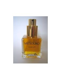 Guerlain Mitsouko Parfum 30 ml Spray - TESTER