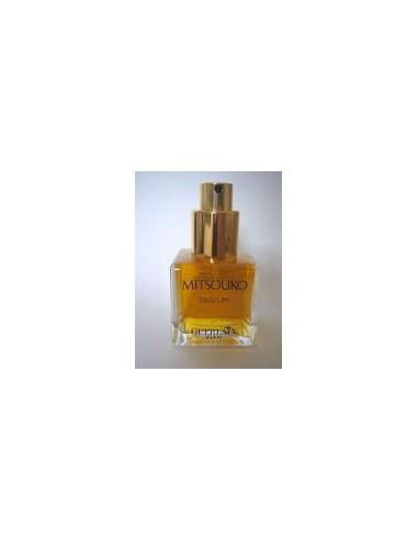 Guerlain Mitsouko Parfum 30 ml Spray...