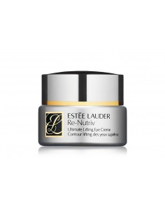 Estee Lauder Re-Nutriv Ultimate Lift Age-Correcting Eye Cream - Tester