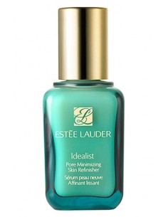 Estee Lauder Idealist Pore Minimizing 50 ml - Tester