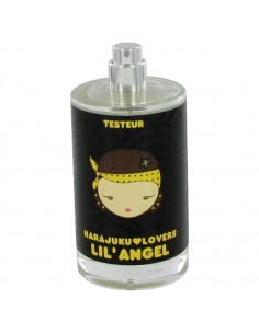 Harajuku Lil'Angel Eau de toilette 100 ml spray - Tester