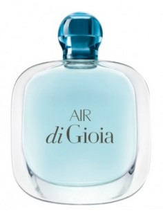 Armani Air di Gioia Eau De Parfum 50 ml Spray - TESTER