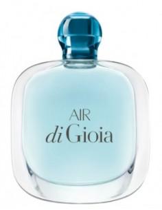 Armani Air di Gioia Eau De Parfum 50 ml Spray - TESTER