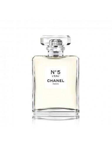 Chanel N°5 L'Eau Eau De Toilette 100 ml Spray - TESTER