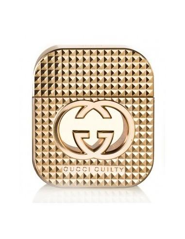 Gucci Guilty Stud Edition Femme Eau de toilette 50 ml spray - Tester