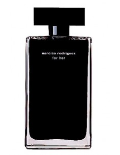 Narciso Rodriguez For Her Eau De Toilette 100 ml Spray - TESTER