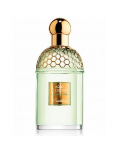 Guerlain Aqua Allegoria Limon Verde Edt 125 ml Spray - TESTER