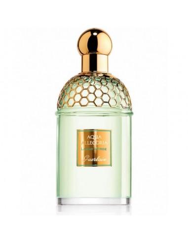 Guerlain Aqua Allegoria Limon Verde...