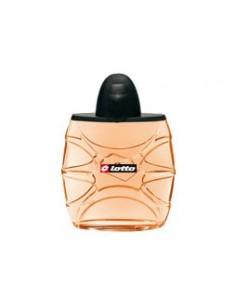 Lotto Fire Eau de toilette 100 ml spray - Tester