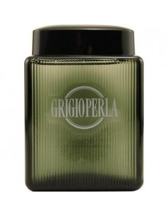 Grigioperla Intense Eau de toilette 50 ml spray - Tester