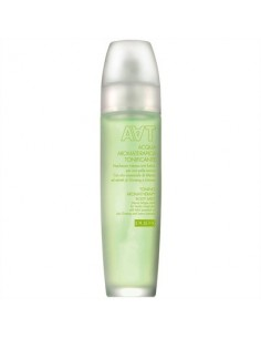 Pupa Acqua Aromatica Tonificante 100 ml spray - Tester