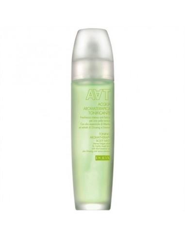 Pupa Acqua Aromatica Tonificante 100 ml spray - Tester