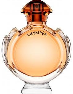 Paco Rabanne Olimpea Intense Eau de Parfum 80 ml spray - TESTER