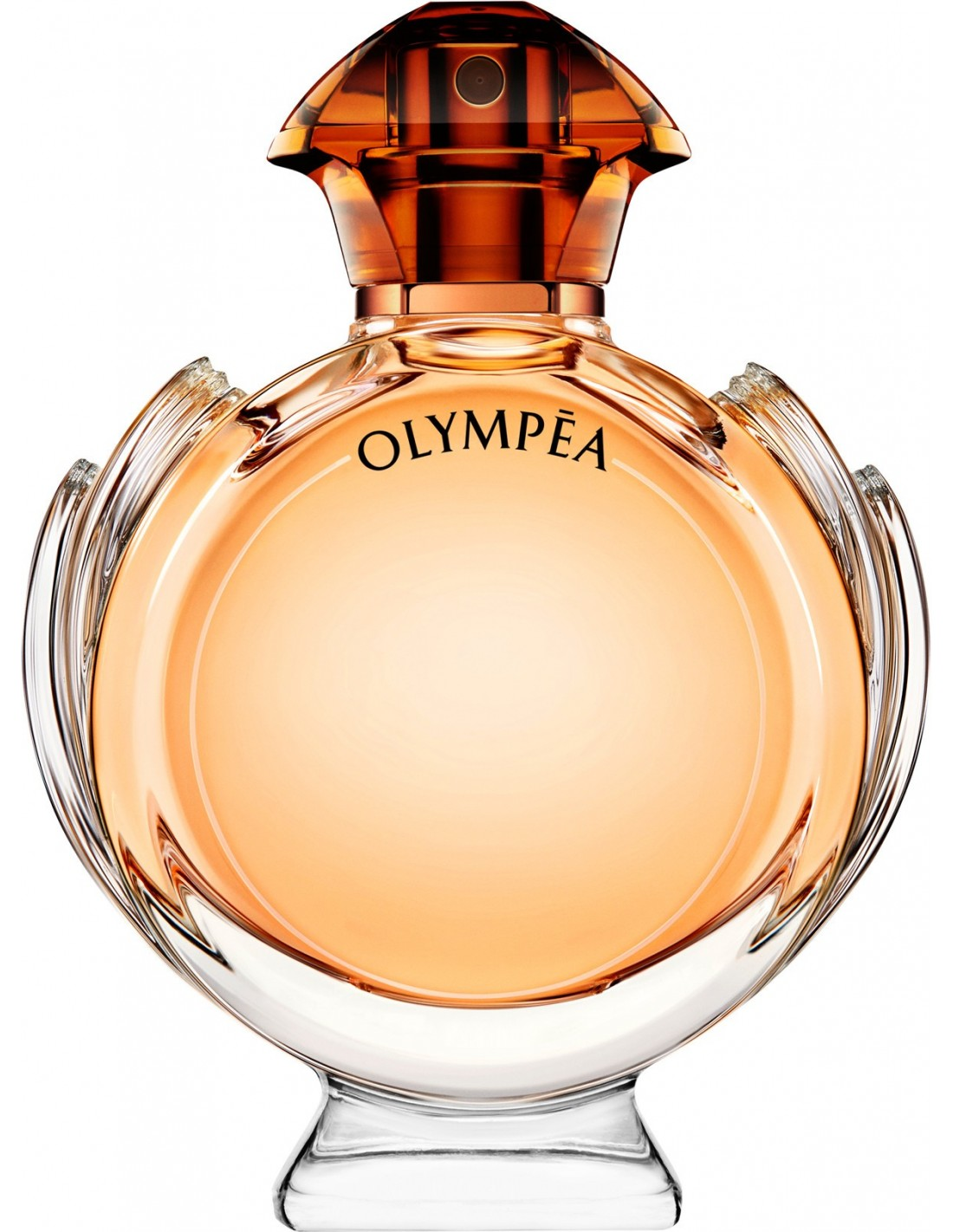 profumo olympea 100 ml tester prezzo
