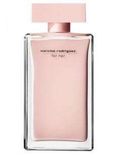 Narciso Rodriguez For Her Eau De Parfum 100 ml Spray - TESTER