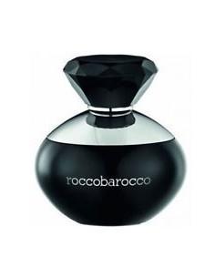 Roccobarocco Black For Women Eau de parfum 100 ml spray - Tester