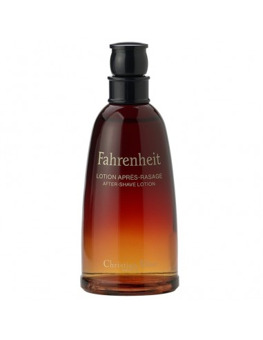 Christian Dior Fahrenheit After Shave...