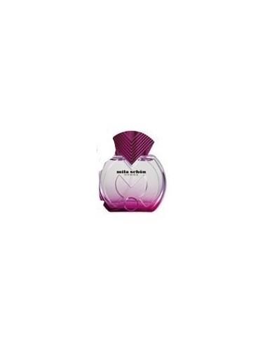Mila Schon Donna Eau de parfum 100 ml spray - Tester